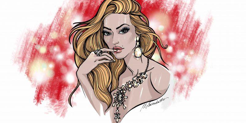 Les 10 bijoux indispensables que chaque femme doit posséder